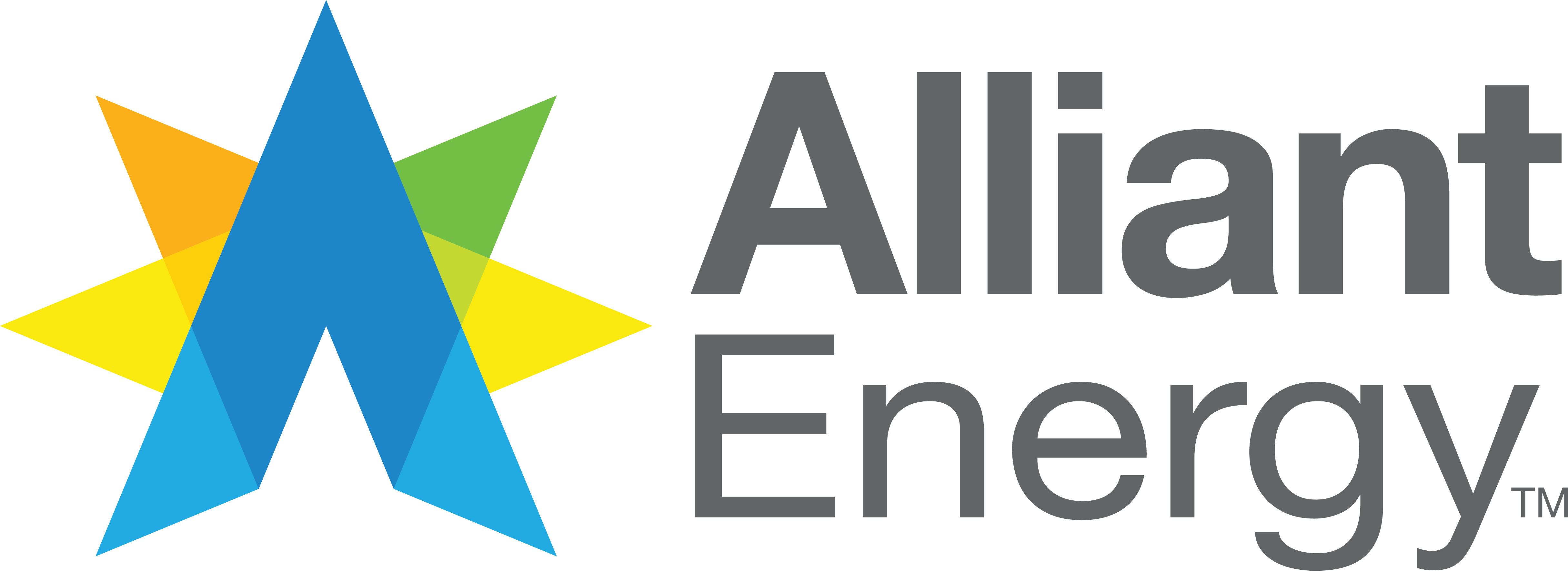 View post titled Ribbon Cutting Feature: Alliant Energy/CIRAS