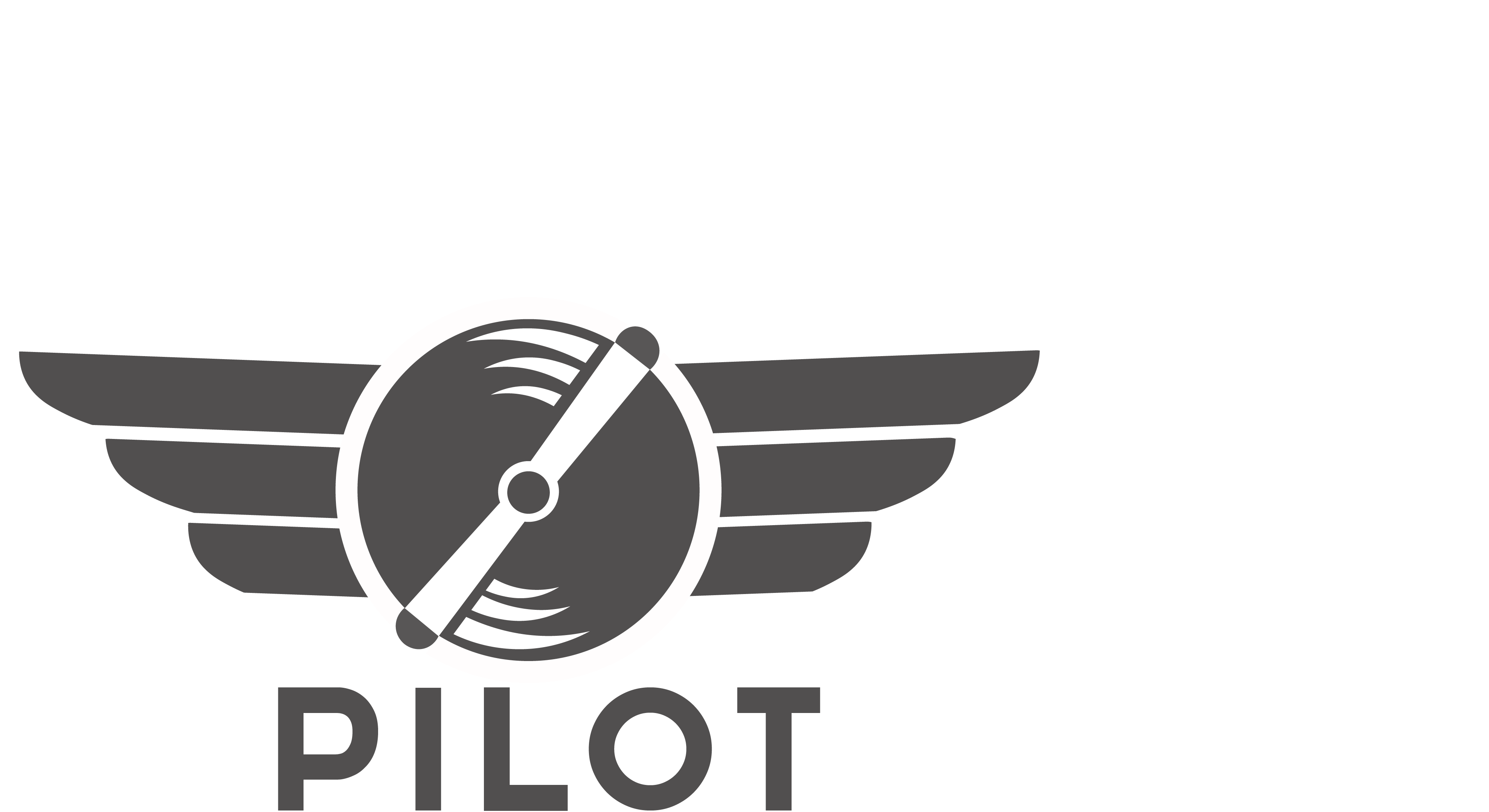 View post titled FAQ: PILOT
